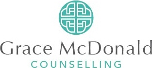 Grace McDonald Counselling
