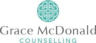 Grace McDonald Counselling